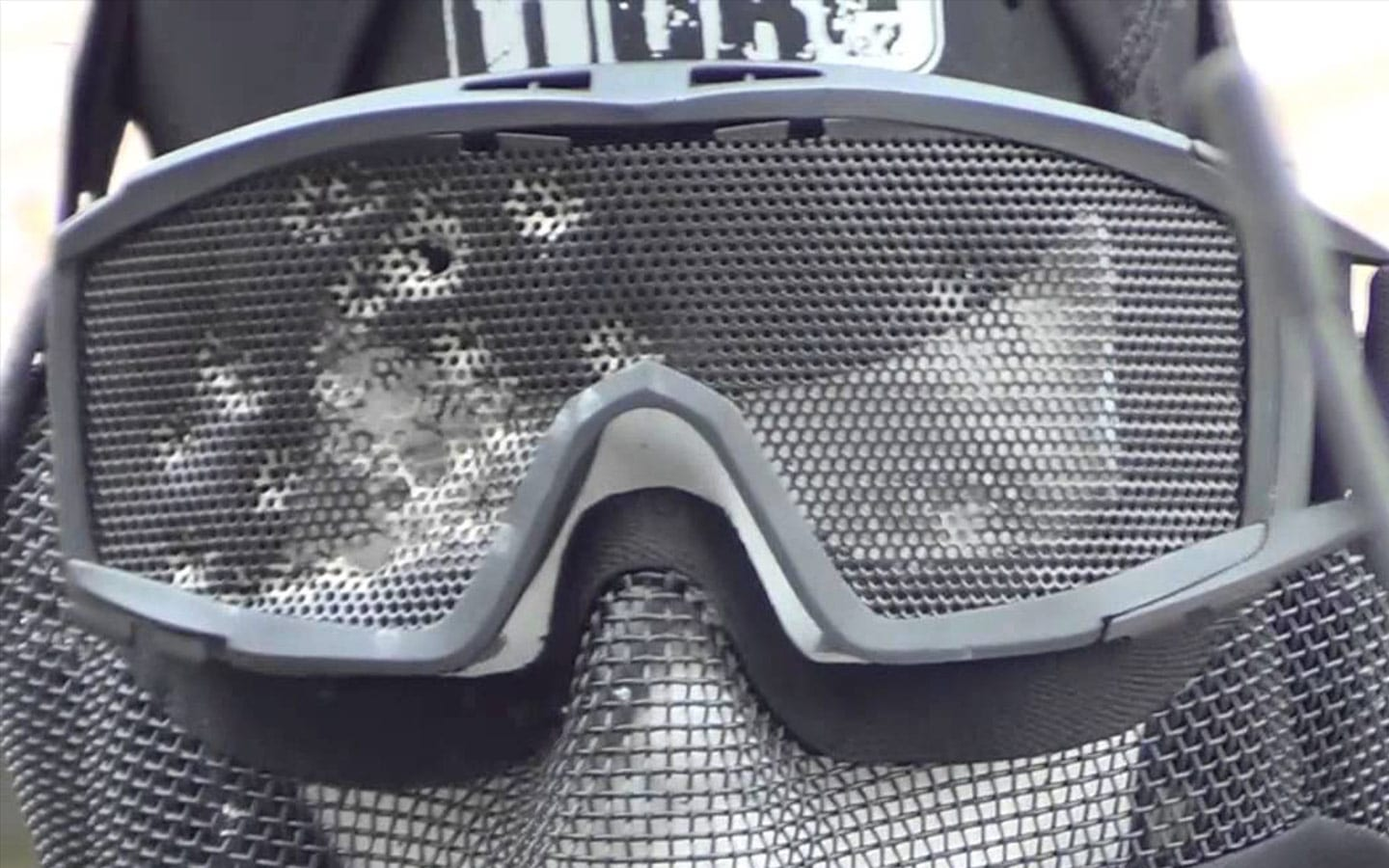 lunette-protection-airsoft