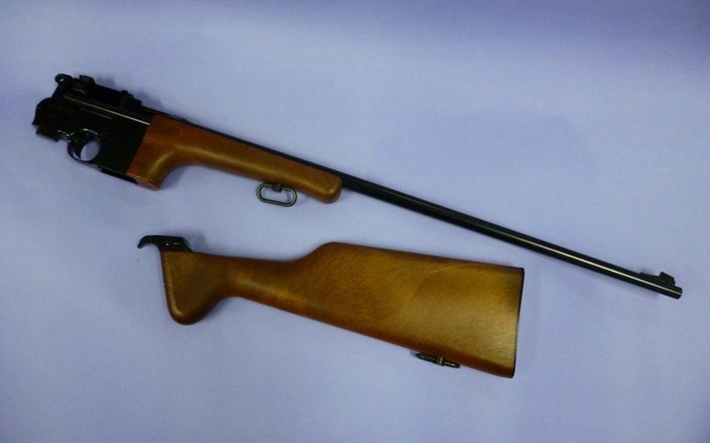 m712-carbine-gbb-r