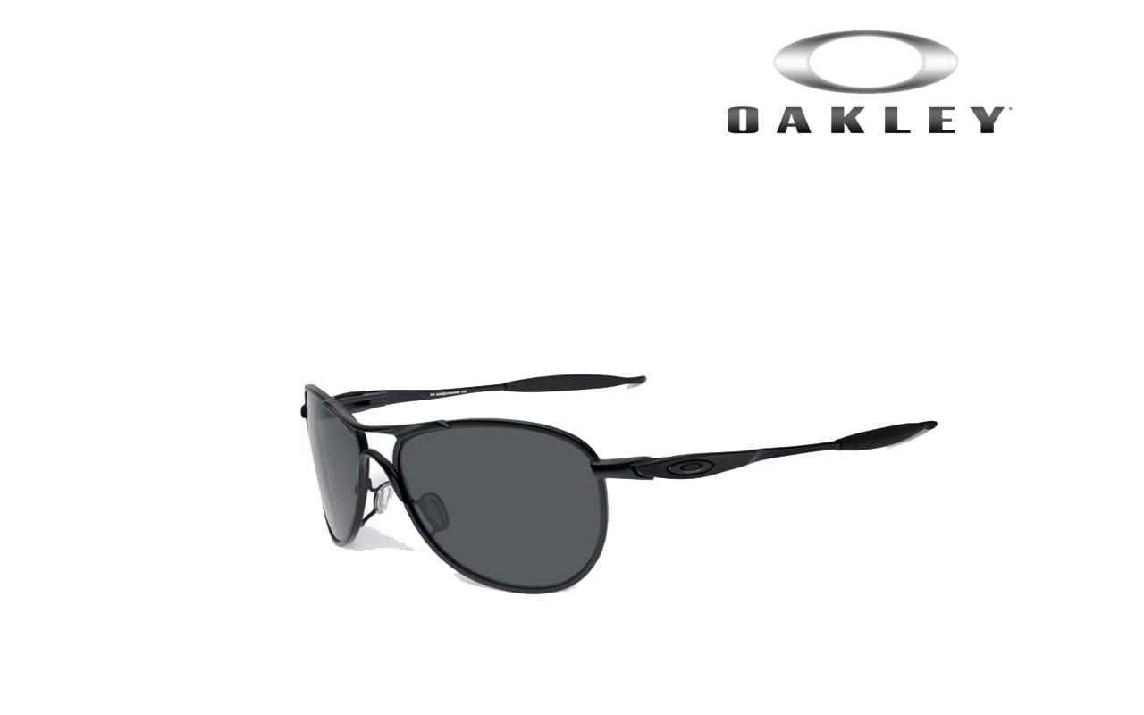 lunette oakley airsoft