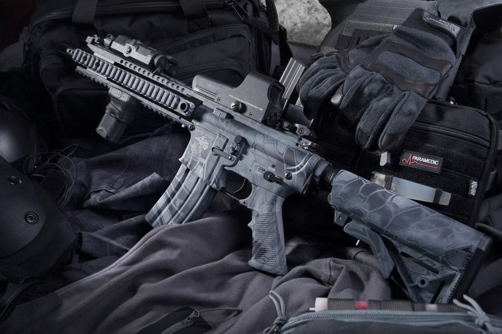 soldes airsoft 2020