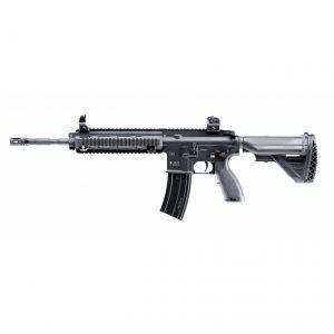 HK 416 D Umarex