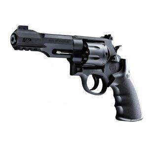 Smith & Wesson R8 Umarex